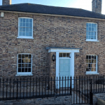 Why choose wooden sash windows over UPVC windows: